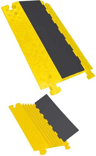 roadtech cable covers