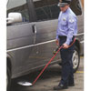 Police Inspection Mirrors